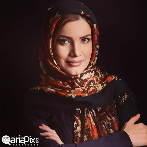 میتن ستوده, متین السادات ستوده, عکس متین ستوده بازیگر زن, بیوگرافی متین ستوده