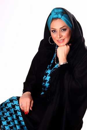 عکس جدید نسرین مقانلو بازیگر زن,گالری تصاویر نسرین مقانلو nasrin moghanloo