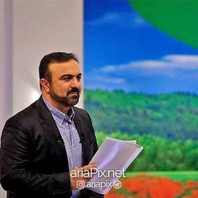 بیوگرافی مرتضی حیدری