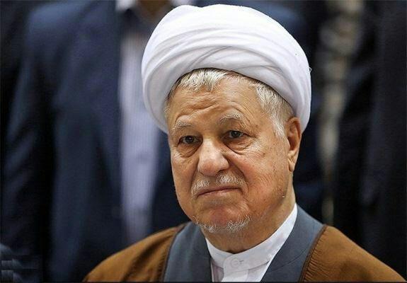 تعطیلی مدارس و ادارات دانشگاه ها به علت درگذشت آیت الله هاشمی رفسنجانی و سه روز عزای عمومی