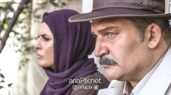 ساعت پخش سریال های رمضان ۹۶