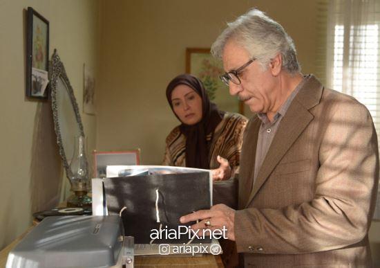 ساعت پخش سریال ها در ماه رمضان