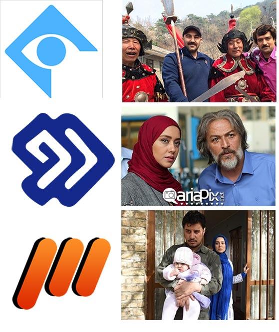 ramezan94