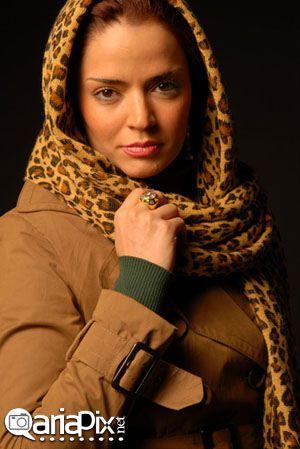 سپیده خداوردی,عکسهای سپیده خداوردی بازیگر ایرانی,سپیده خداوردی عکس جدید و بیوگرافی