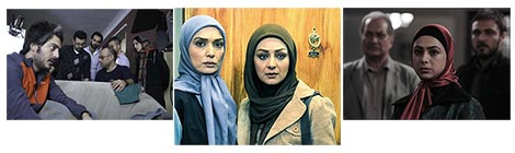 معرفی سریالهای بعد از رمضان