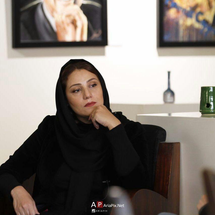 شبنم مقدمی , بیوگرافی شبنم مقدمی و همسرش