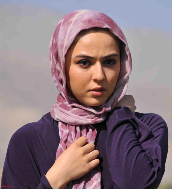 حنانه شهشهانی - عکسهای حنانه شهشهانی بازیگر زن ایرانی