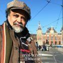 بیوگرافی محمدرضا شریفی نیا و خانواده اش +گفتگو و تصاویر