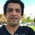 بیوگرافی مجید یاسر و همسرش + عکسها و گفتگو