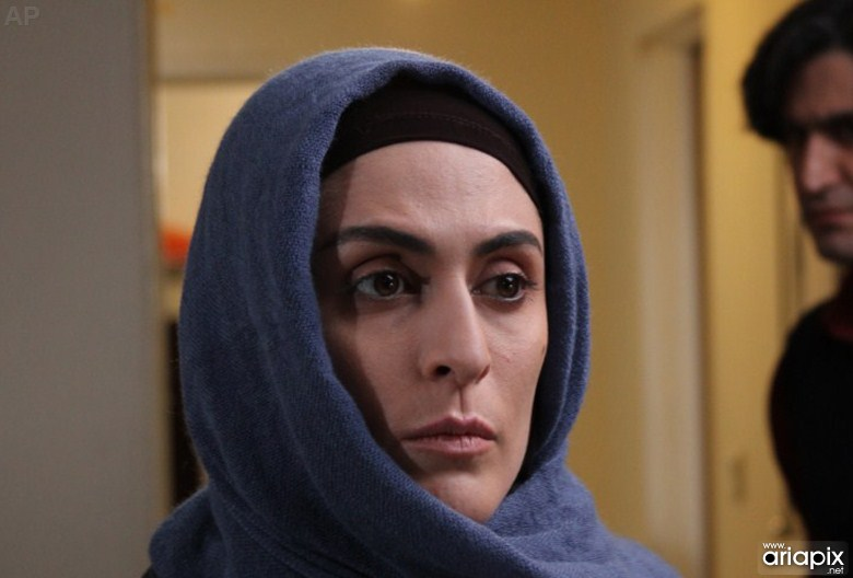 سریال طهران نو