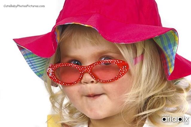 عکس دختر دختران زیبا,تصاویر از دختر بچه