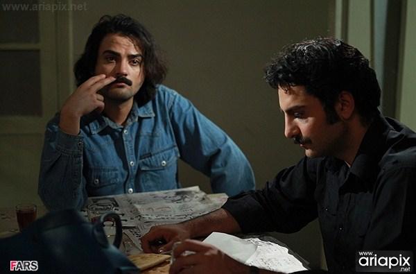 خلاصه داستان و بازیگران سریال پروانه و زمان پخش