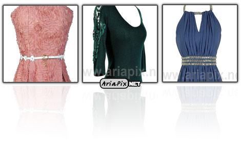 مدل لباس مدل لباس مجلسی زنانه 2013 لباس مهمانی زنانه