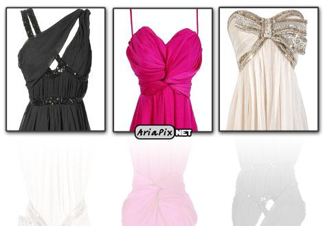 مدل لباس مجلسی 2013,لباس مجلسی زنانه دخترانه 92
