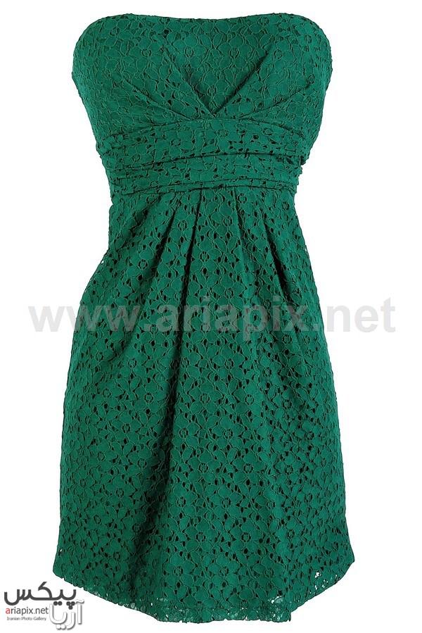 مدل لباس,مدل لباس مجلسی زنانه ,لباس 2013