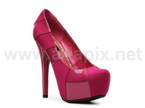 مدل کفش مجلسی زنانه 2013,کفش مجلسی 92مدل کفش مجلسی زنانه دخترانه 2013