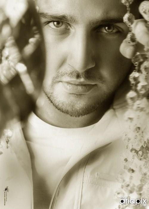 محمدرضا غفاری ,عکس های های جدید از محمدرضا غفاری