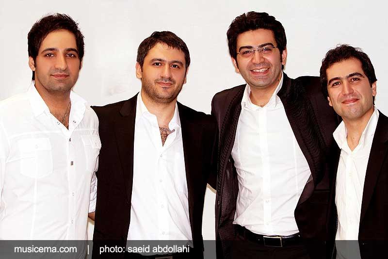 عکس جدید از فرزاد حسنی,فرزاد حسنی,جدیدترین عکسهای فرزاد حسنی