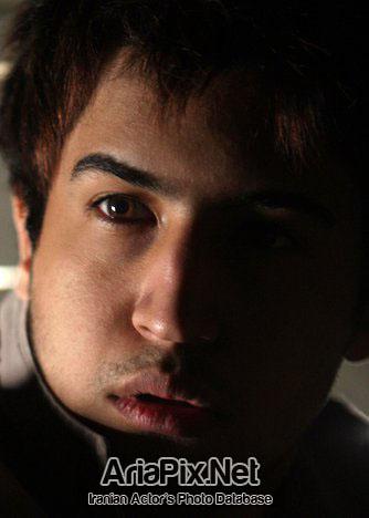 مهرداد صدیقیان,عکس از بازیگر سریال سقوط یک فرشته مهرداد صدیقی یان