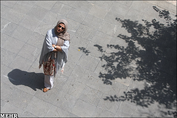 نابرده رنج,سام درخشانی سیاوش طهمورث کامبیز دیرباز میلاد کی مرام تیر 90