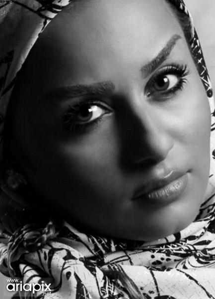 ساناز کیهان بازیگر جوان ایرانی , عکس از ساناز کیهان , تصاویر ساناز کیهان
