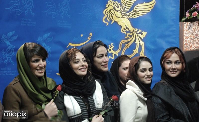 موضوع انشاى جشنواره خارزمى در بوکان عکسهای امیر جعفری در جشنواره فیلم فجر.