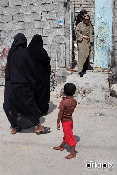 کتایون ریاحی در سفر مهر افرین در کرمان و بندرعباس