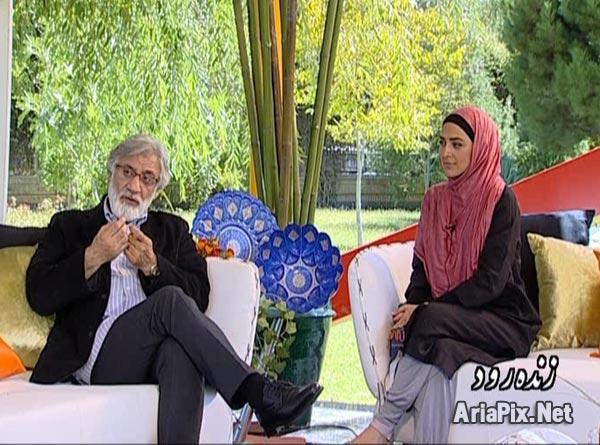 مسعود رایگان,عکسهای مسعود رایگان,عکس جدید از مسعود رایگان