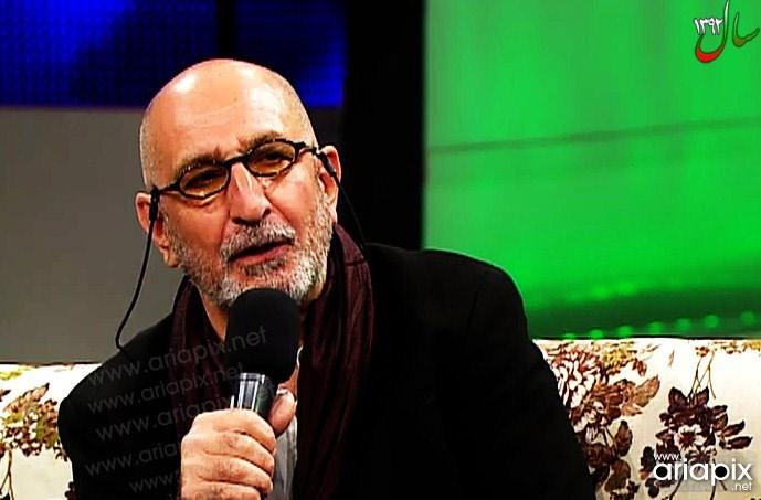 عکسهای منتخب بازیگران ایرانی در سال 92