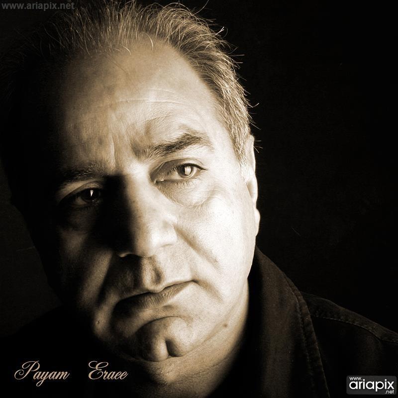 عکسهای بازیگران ایرانی ادریبهشت 92