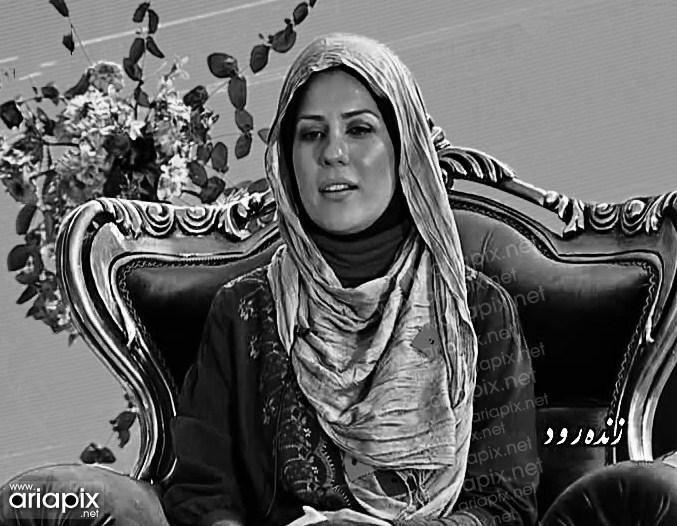 عکسهای حامد کمیلی و سارا بهرامی بازیگران