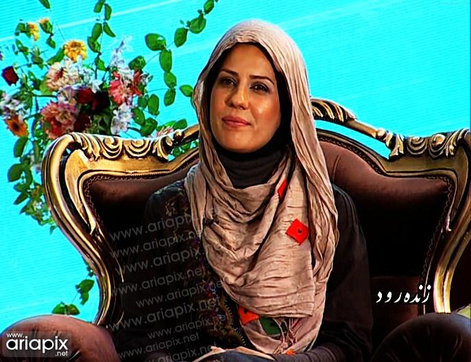 سارا بهرامی / Sara Bahrami / عکسهای سارا بهرامی