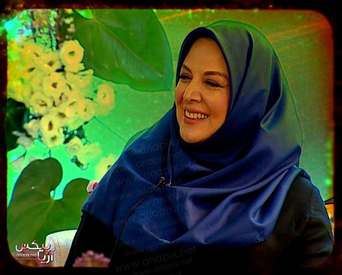 جدیدترین عکسهای شهره سلطانی بازیگر
