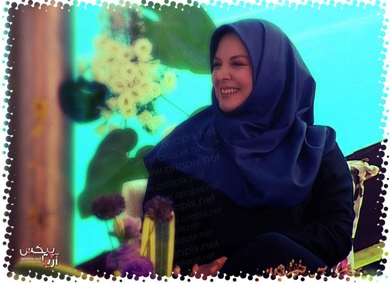 عکس یلدا سلطانی