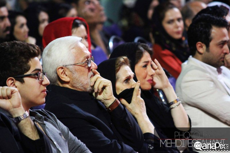جشن نفس 92,عکسهای بازیگران در جشن نفس