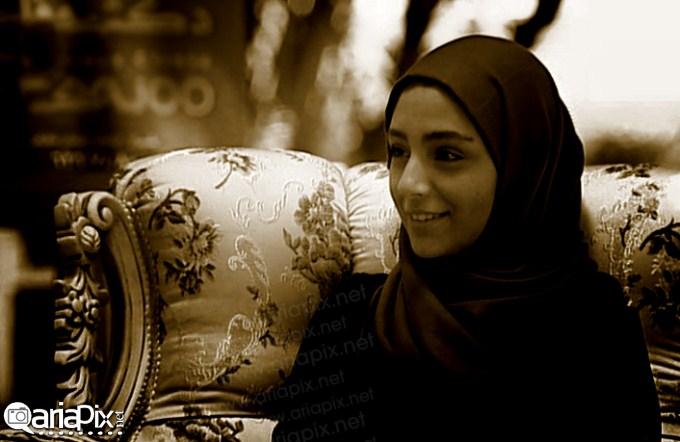 عکسهای مهدی سلطانی,عباس غزالی و هستی ومهدوی در خوشا شیراز