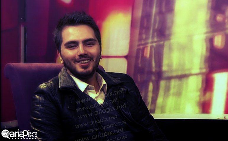 علی طباطبایی,جدیدترین عکس از علی طباطبایی,عکسهای علی طباطبایی بازیگر ایرانی