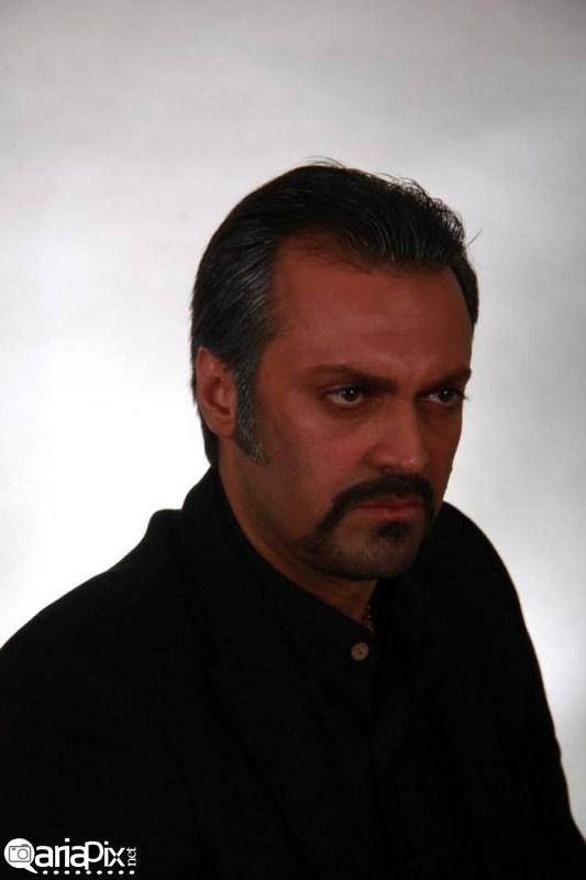 عکس جدید بازیگران ایرانی بهمن 92