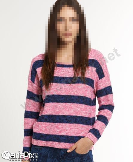 مدل بافت جدید زنانه دخترانه 92