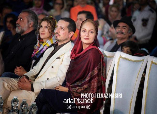 عکس بازیگران ,بازیگران خرداد 96