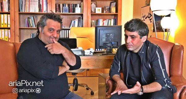 هنرمندان , هنرمندان ایرانی , بازیگران ایرانی