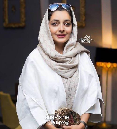 هنرمندان , هنرمندان ایرانی