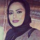 عکسها و بیوگرافی سمانه پاکدل و همسرش +ماجرای ازدواج