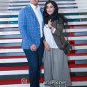 بیوگرافی آناهیتا افشار و همسرش +عکسهای اینستاگرامی اش