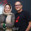 بیوگرافی رامبد جوان و همسرش نگار جواهریان +عکسها و گفتگو
