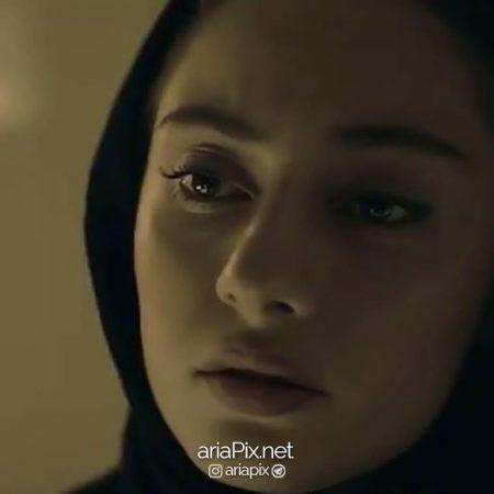 ترلان پروانه در موزیک ویدیو فرزاد فرزین