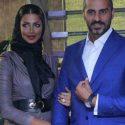 بیوگرافی علیرام نورایی و همسرش + عکسها و گفتگو