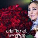بیوگرافی الهام حمیدی و همسرش +ماجرای ازدواج عکسها و گفتگو