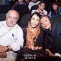 بیوگرافی بهزاد فراهانی و همسرش و دخترانش+ عکسها و گفتگو