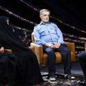 آزادی زندانیان جرایم مالی در برنامه امشب ماه عسل +فیلم